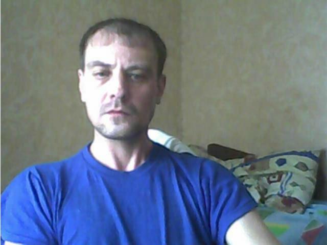 Знакомства нижегородская обл княгинино усинск знакомства forum